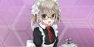 戰艦少女r艦娘、裝備、換裝、關卡攻略大全
