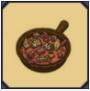 黑暗料理王食材、食譜、怪物圖鑒一覽匯總
