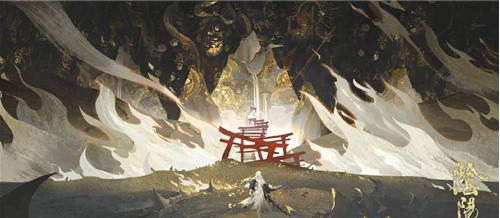 阴阳师花合战·神无月活动都有什么