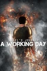 奈杰爾的旅程:工作日