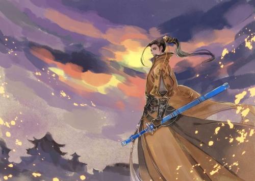 剑网三活动·长草萋萋成就攻略